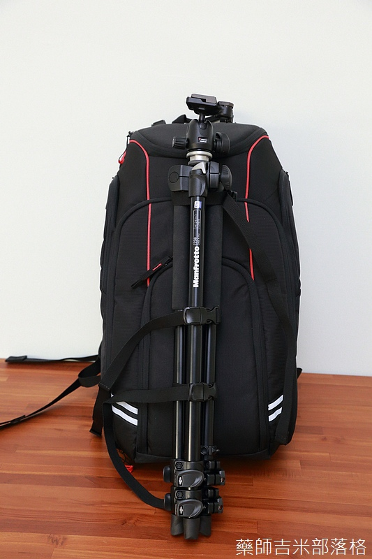 Manfrotto_276.jpg