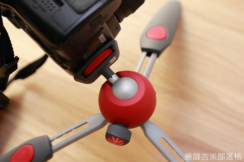 Manfrotto_313.jpg