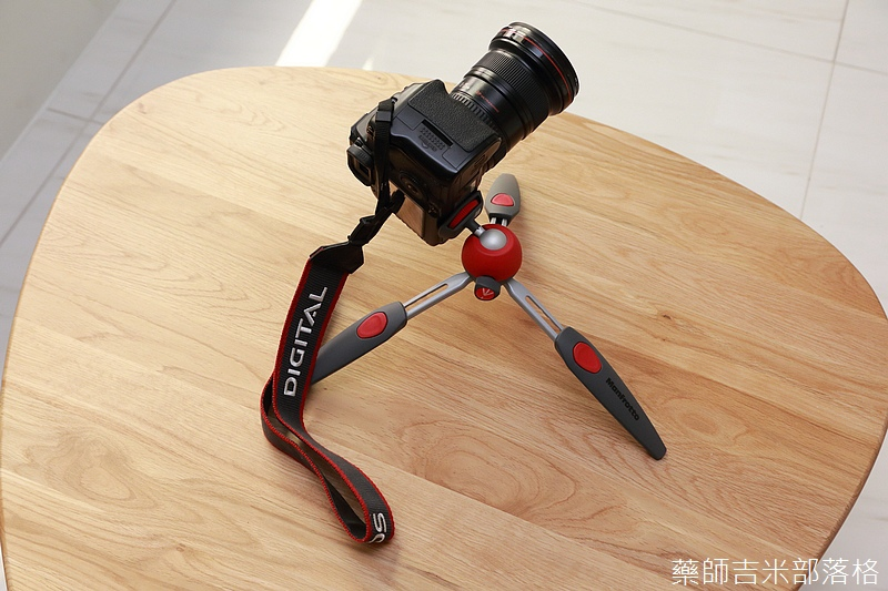 Manfrotto_312.jpg