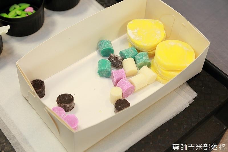 Taoyuan_160227_003.jpg