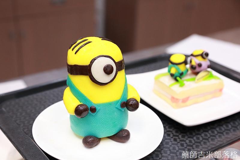 Taoyuan_160227_005.jpg
