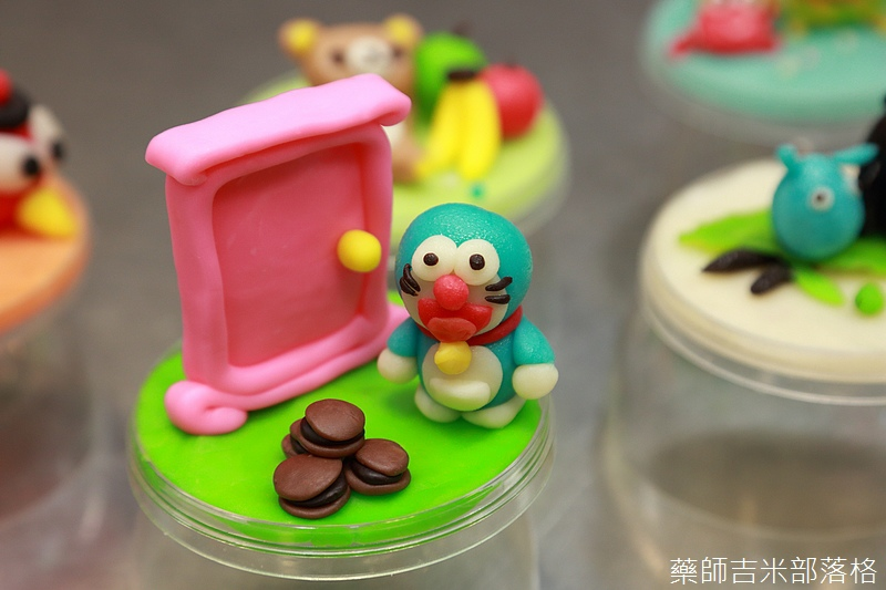Taoyuan_160227_041.jpg