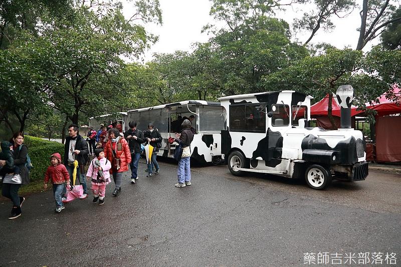 Taoyuan_160227_065.jpg