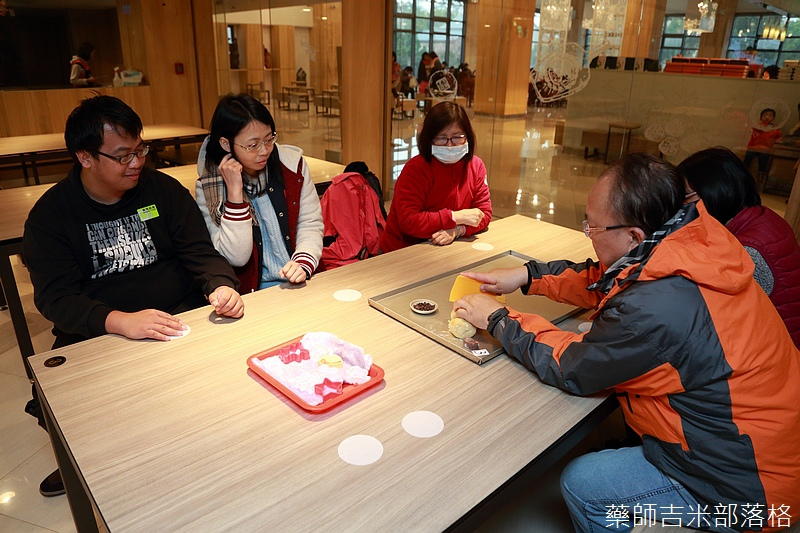 Taoyuan_160227_089.jpg