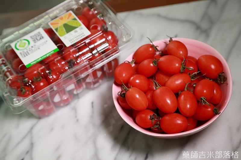 Tomato Seafood Risotto_015.jpg