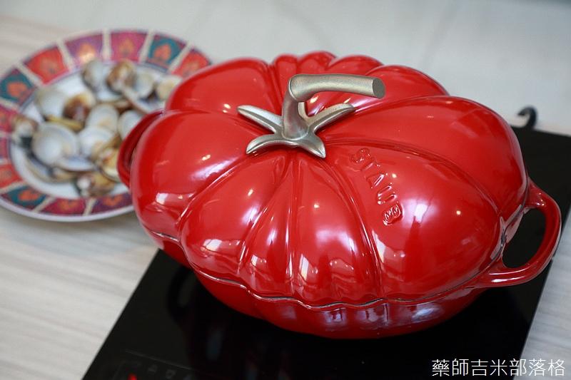 Tomato Seafood Risotto_100.jpg