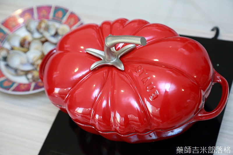 Tomato Seafood Risotto_101.jpg