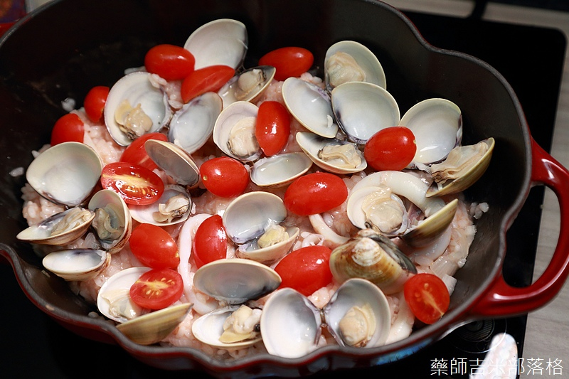 Tomato Seafood Risotto_150.jpg