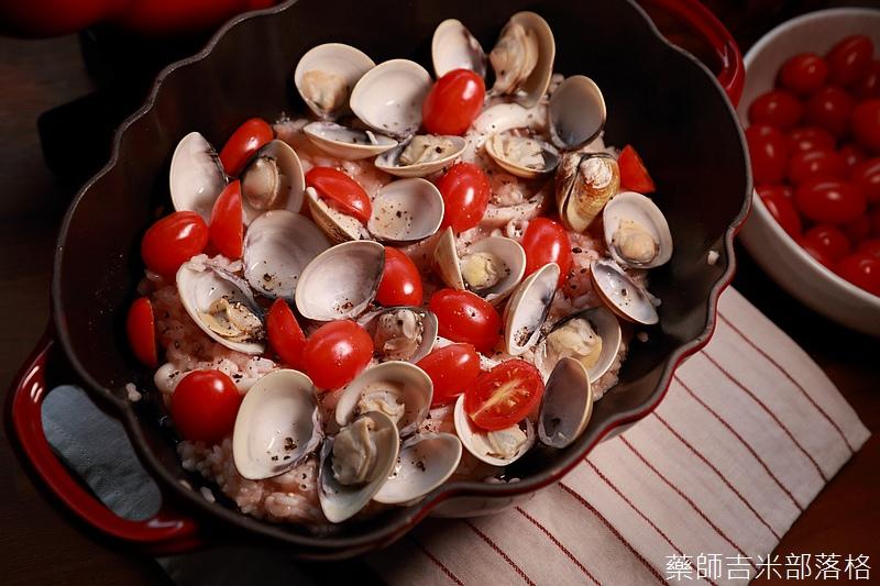 Tomato Seafood Risotto_182.jpg