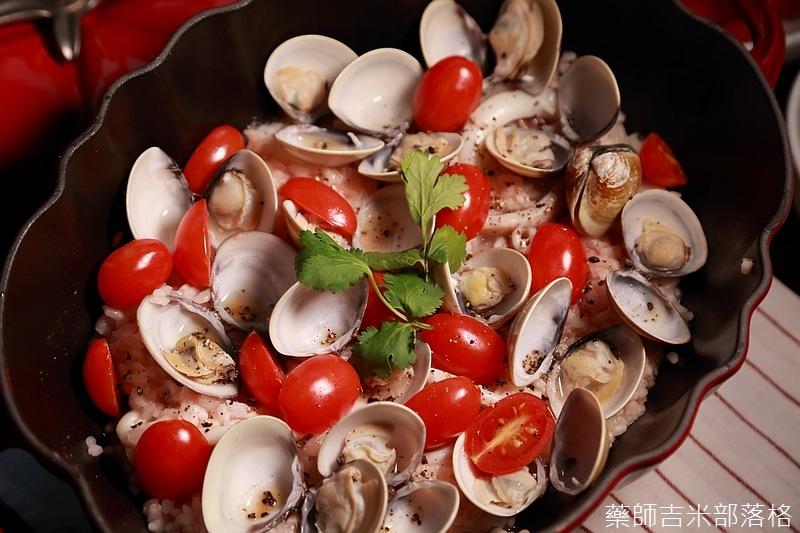 Tomato Seafood Risotto_222.jpg