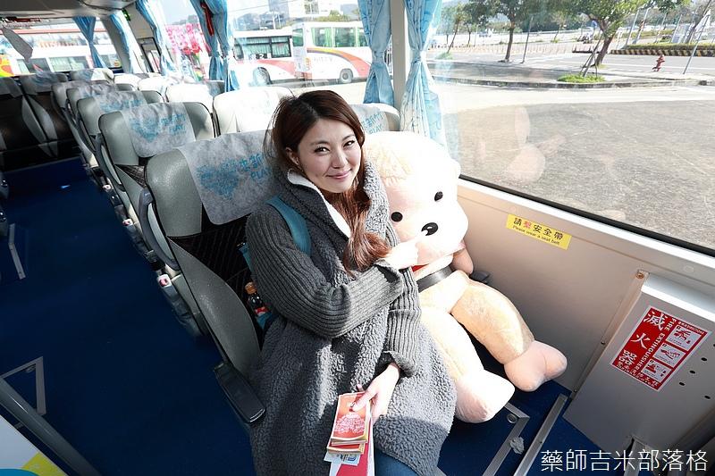 Hsinchu_160301_0027.jpg