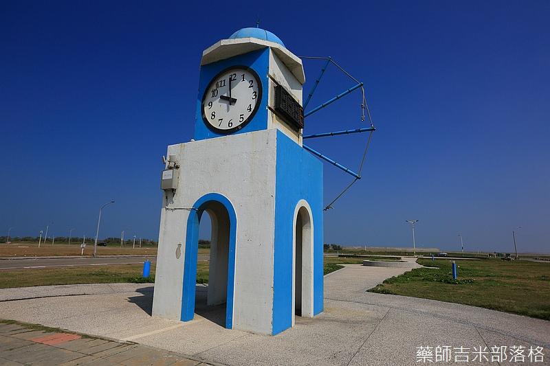 Hsinchu_160301_0054.jpg