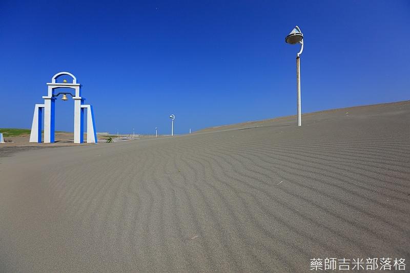 Hsinchu_160301_0075.jpg