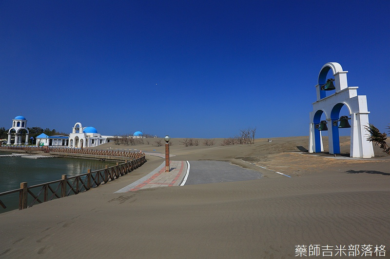 Hsinchu_160301_0096.jpg