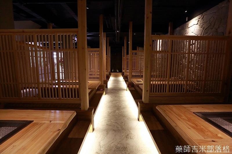 Kingirori_041.jpg