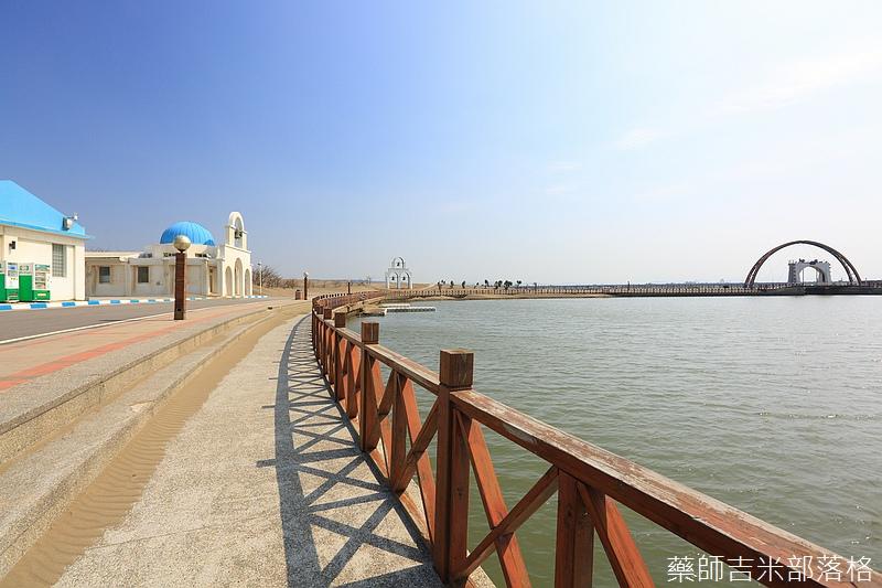 Hsinchu_160301_0126.jpg
