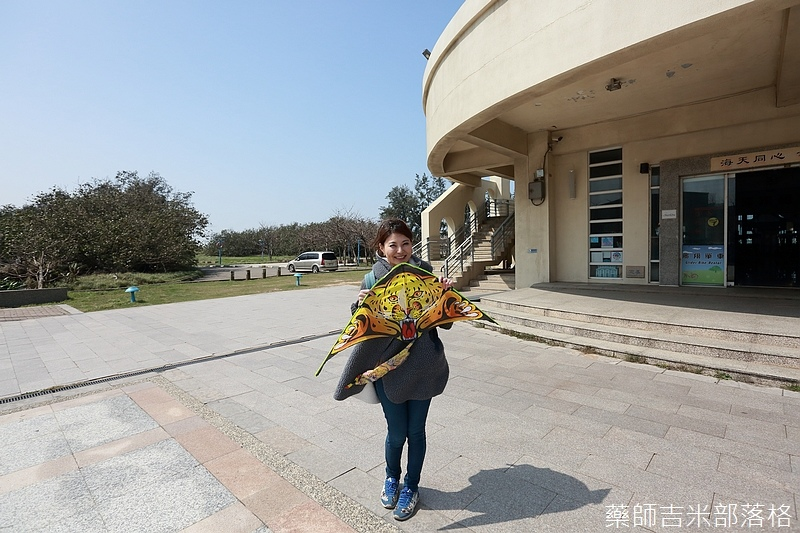 Hsinchu_160301_0220.jpg