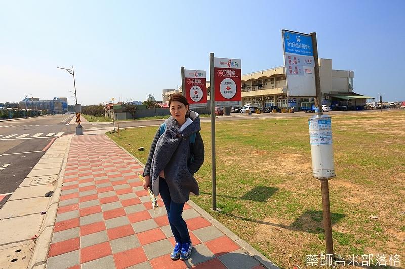 Hsinchu_160301_0234.jpg