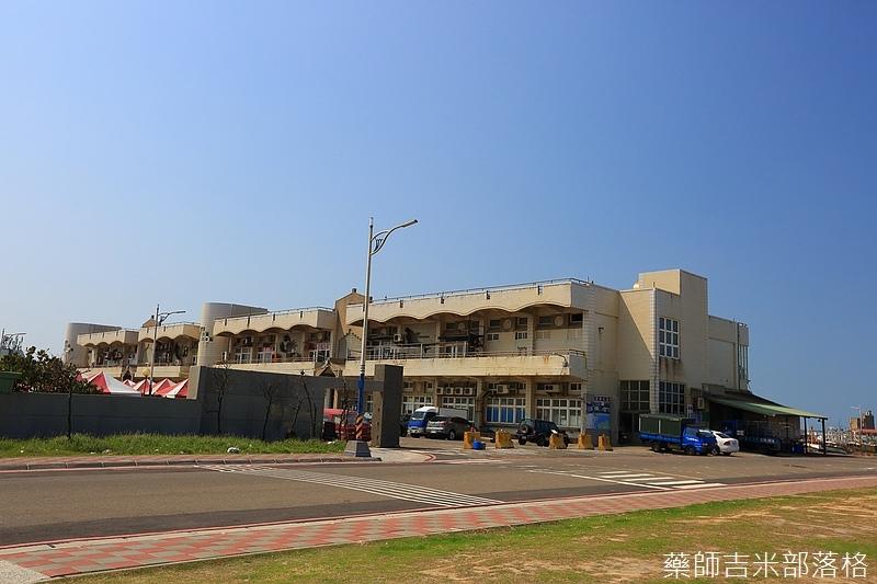 Hsinchu_160301_0237.jpg