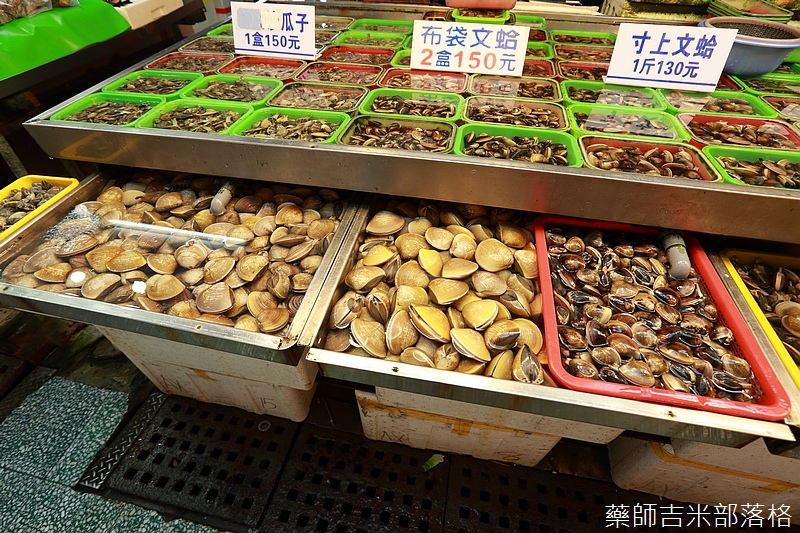 Hsinchu_160301_0284.jpg