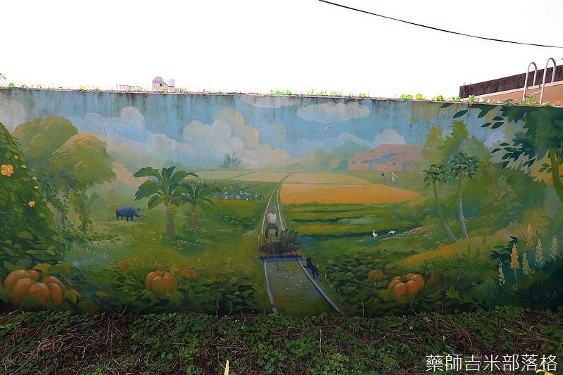 Hsinchu_160301_0347.jpg