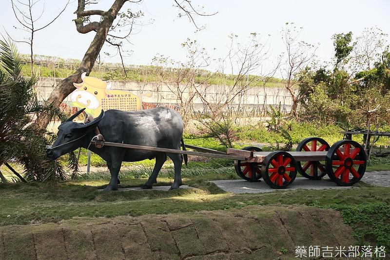 Hsinchu_160301_0375.jpg