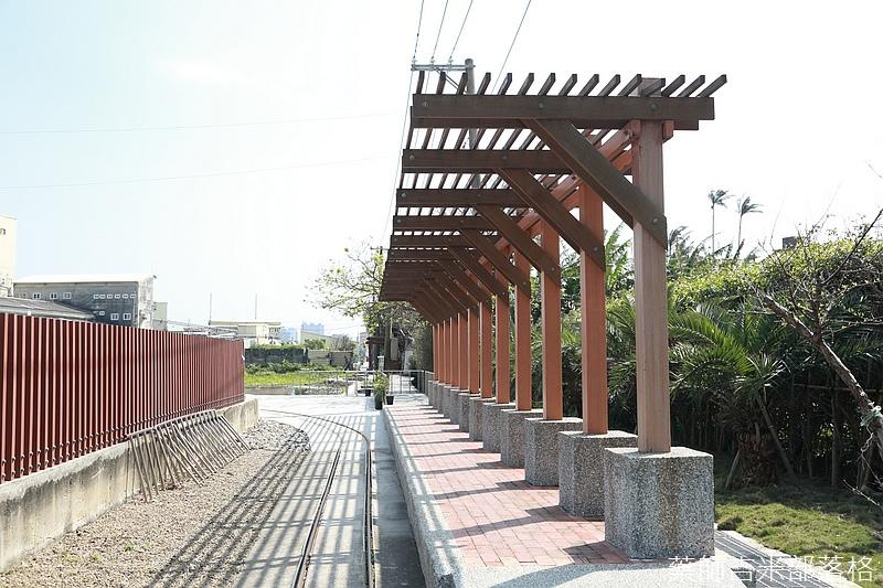 Hsinchu_160301_0378.jpg