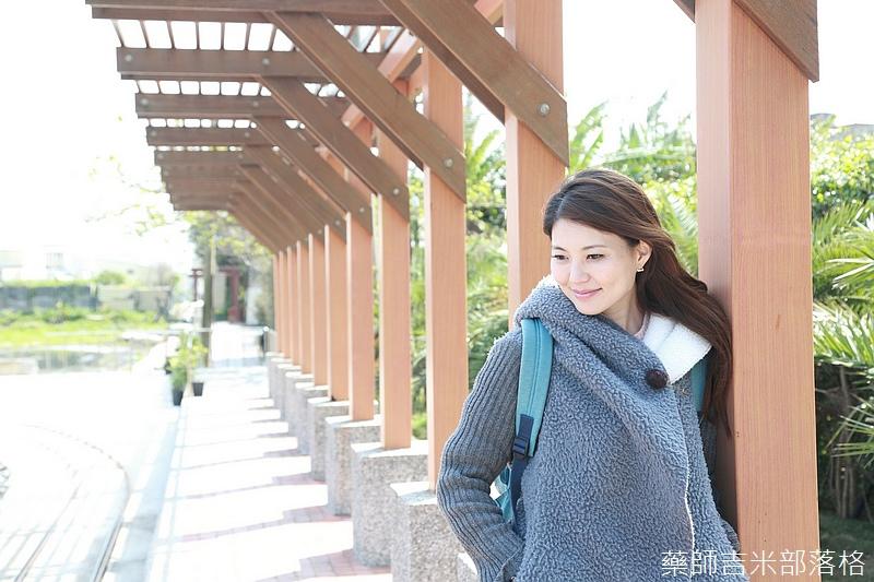 Hsinchu_160301_0381.jpg
