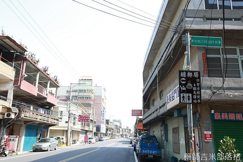 Hsinchu_160301_0413.jpg