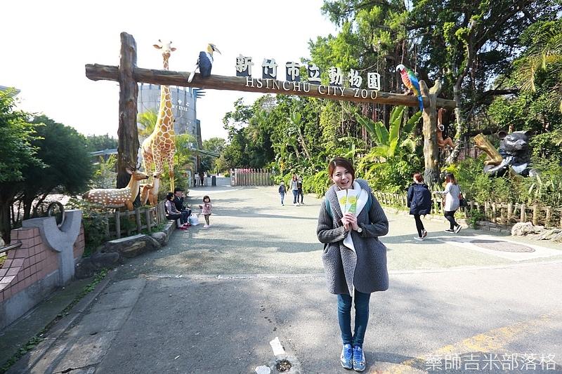 Hsinchu_160301_0428.jpg