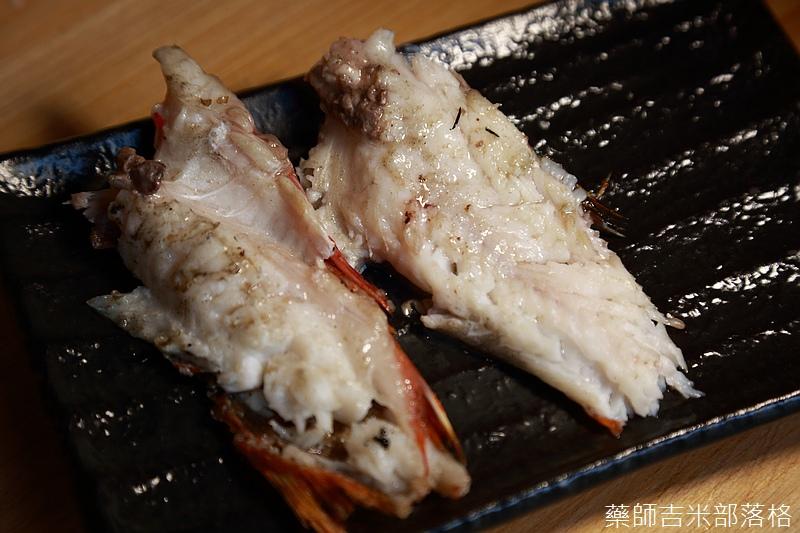 Kingirori_384.jpg