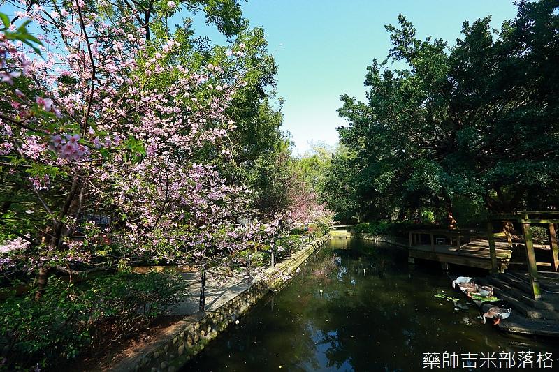 Hsinchu_160301_0577.jpg