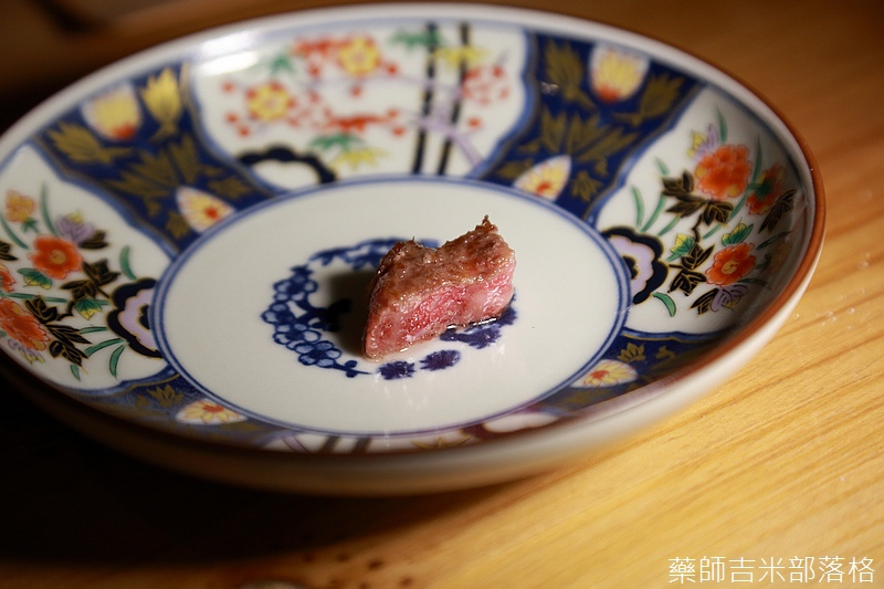 Kingirori_559.jpg