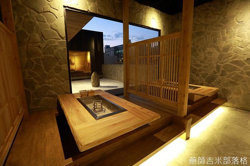 Kingirori_604.jpg