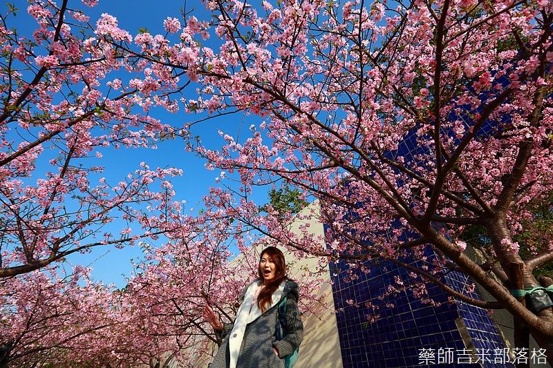 Hsinchu_160301_0846.jpg