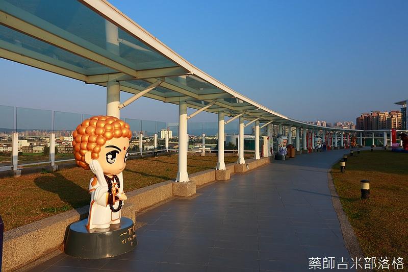 Hsinchu_160301_0897.jpg