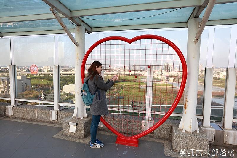 Hsinchu_160301_0898.jpg
