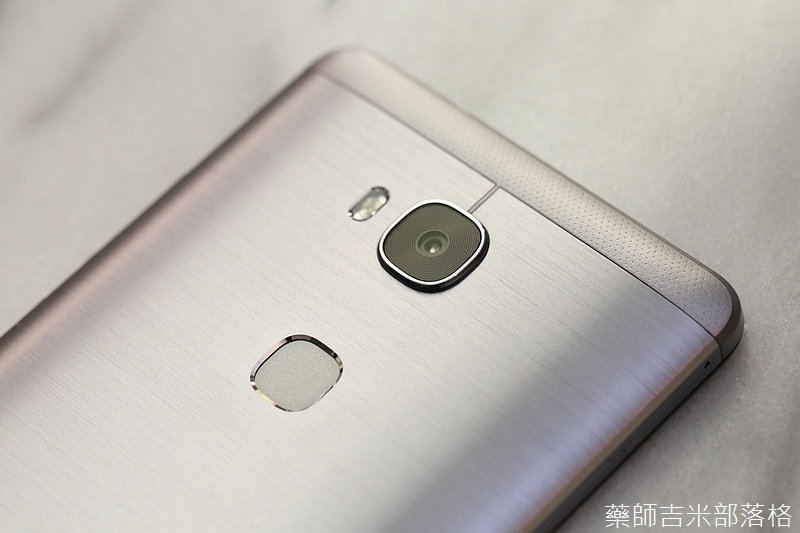 Huawei_GR5_009.jpg