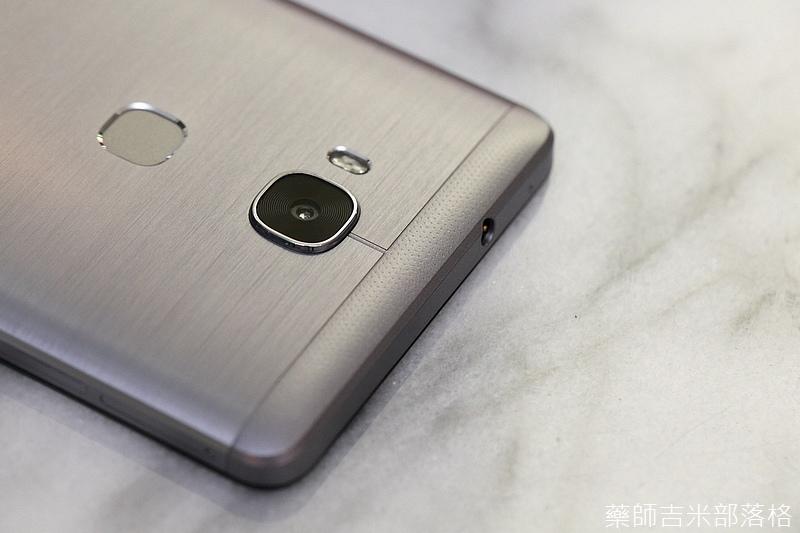 Huawei_GR5_061.jpg