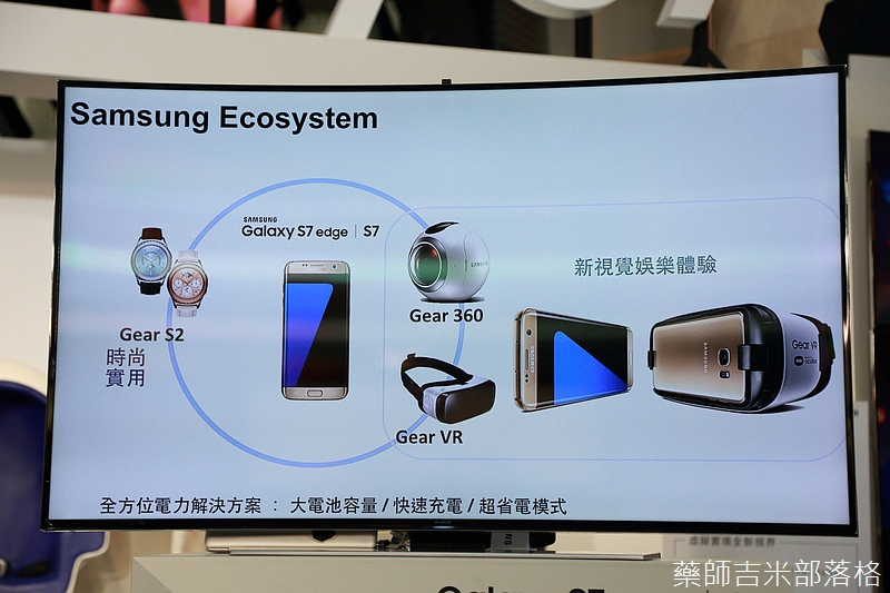 Samsung_S7_053.jpg
