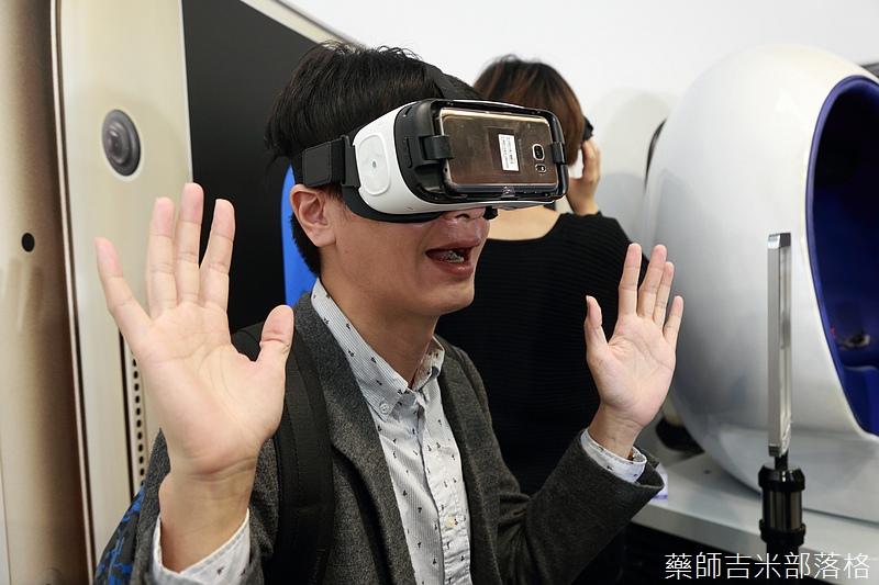 Samsung_S7_072.jpg