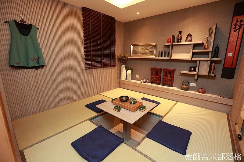 Full_house_273.jpg