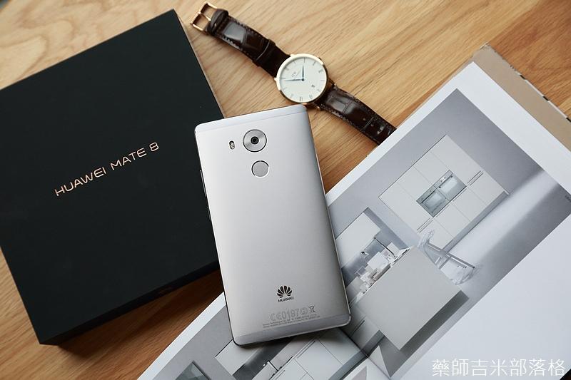 Huawei_Mate8_032.jpg