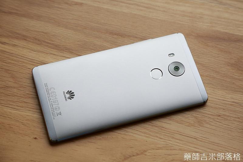 Huawei_Mate8_033.jpg