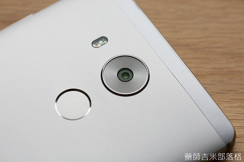 Huawei_Mate8_035.jpg