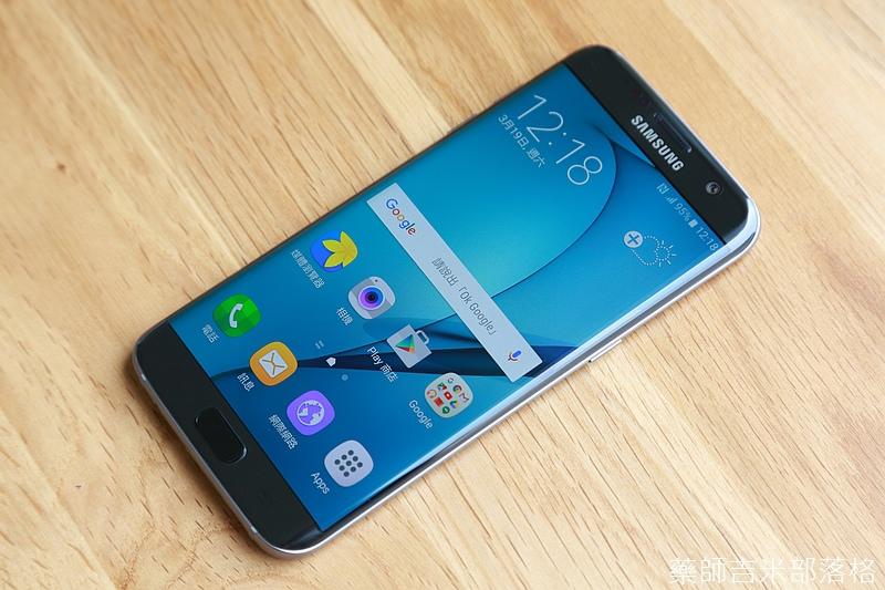 Samsung_S7_129.jpg
