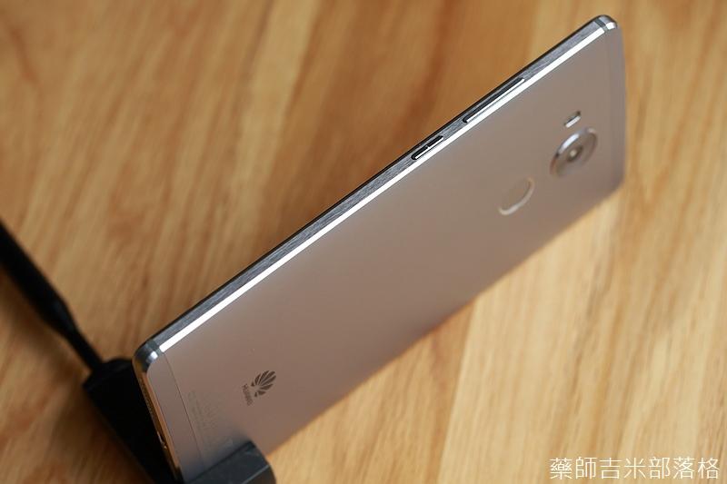 Huawei_Mate8_062.jpg