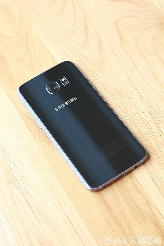 Samsung_S7_154.jpg