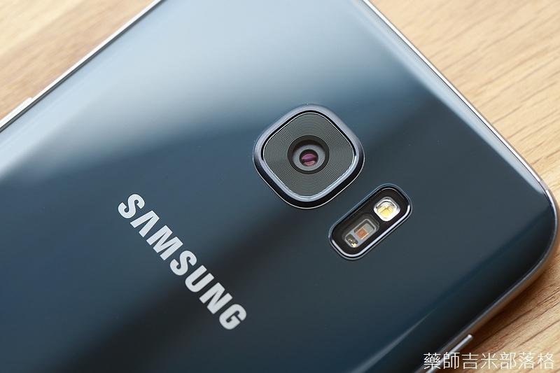 Samsung_S7_158.jpg