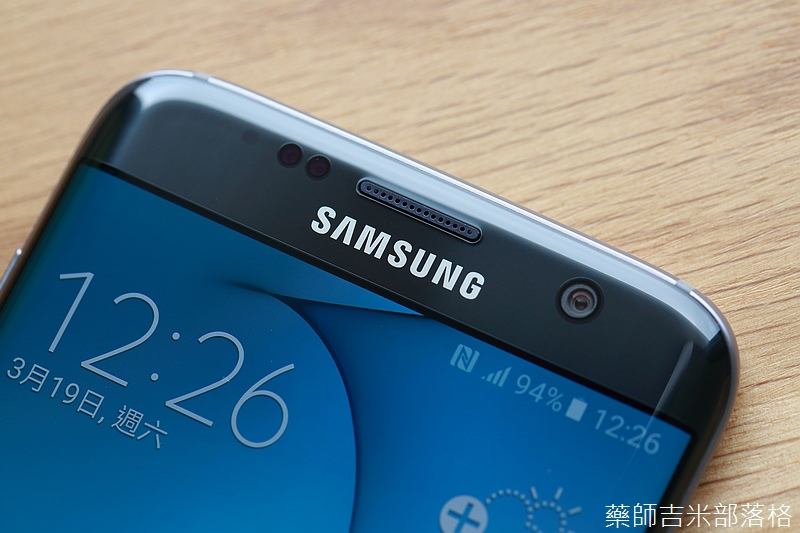 Samsung_S7_169.jpg